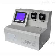 ZR-YPSZ3001型油品酸值测定仪
