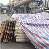 新疆焦化脫硫絡合鐵廠家