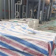 延邊濕法脫硫絡合鐵價格
