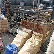 石嘴山高效脱硫剂效果