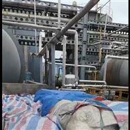 嘉峪关湿法脱硫络合铁厂家