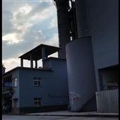 哈密副利社体验区三分钟絡合鐵脫硫劑廠家