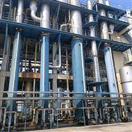 辽阳高硫容抑盐脱硫催化剂价格
