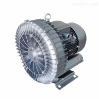 JS高压静音漩涡风机