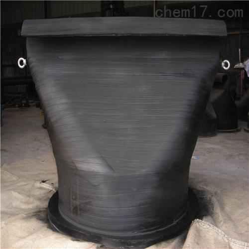 RH4-PT平底式鸭嘴阀质量保证