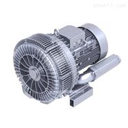 JS强吸力涡轮高压送风机