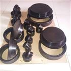钢塑复合管结合强度试验装置