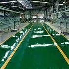 杭州玻璃鋼防腐廠家