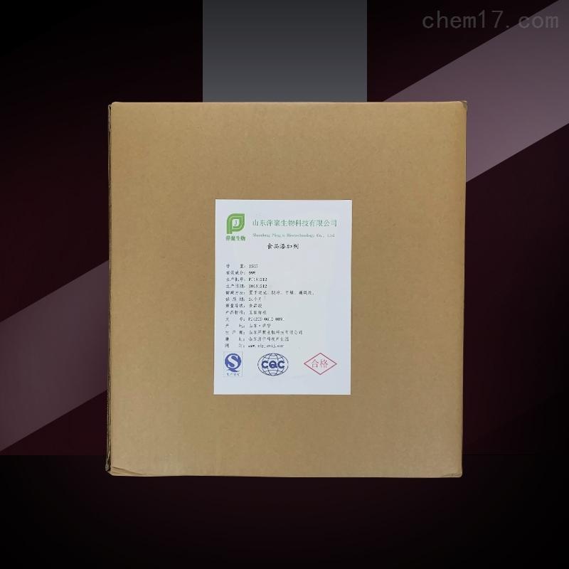 山东D-氨基葡萄糖盐酸盐生产厂家