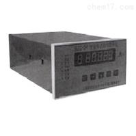 智能轉速數字顯示儀上海轉速儀表廠