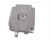防爆压力控制器上海远东仪表厂