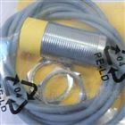授權銷售TURCK電容式傳感器