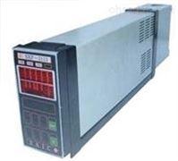 流量數字定量控制儀上海自儀九儀表有限公司