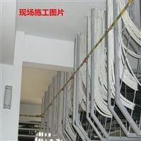 批發電纜防火塗料多少錢一桶/25KG