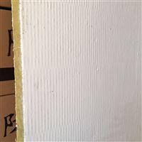 CP670B防火涂层板价格是多少钱
