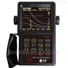 PXUT-300南阳友联焊缝超声波探伤仪PXUT-300