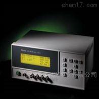 11021/11021-L致茂Chroma 11021/11021-L LCR数字电桥