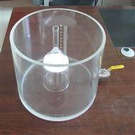 LZY-1路面砖透水系数测试仪