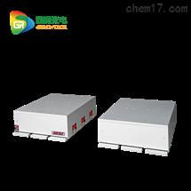 AVI-600S主动防震台/减振台/隔震台