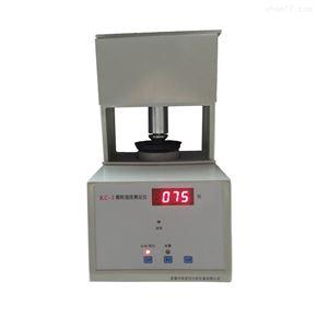颗粒强度测定仪 三十年生产经验