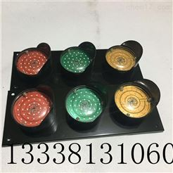 GSSZD滑触线指示灯价格