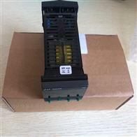 992.22CCAL温控器CAL 9900过程控制器,IP54防护等级