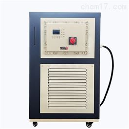 GDSZ-5020高低温试验箱厂家