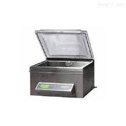 MCE000020离线气调包装泄漏测试仪