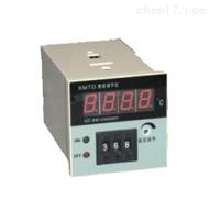 数字显示拨码设定温度调节器 XMTA-2302M