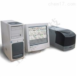 MCE000111水蒸气透过率测试仪