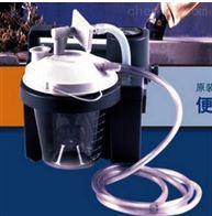 7305美国戴维斯进口便携式吸痰器 7305