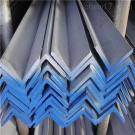 现货供应1-100供应-347H不锈钢角钢-价格优惠-可加工
