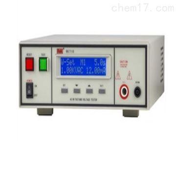 HYG-III三相泄漏电流测试仪