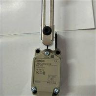 WLCA12-2-Q日本OMRON欧姆龙开关WLCA12-2-Q大量现货