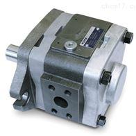 优势供应德国VOITH福伊特泵电机等产品