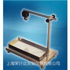 砂壁状涂料耐冲击性测定仪技术参数