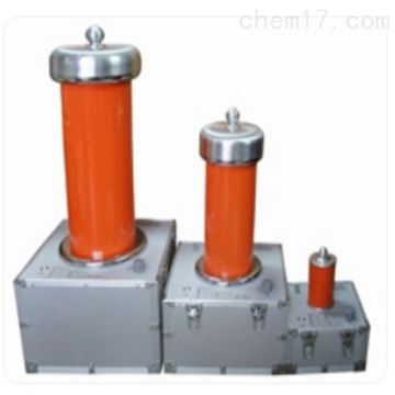 NRJS-3系列介质损耗因数标准器