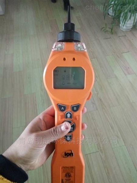 英国离子ION虎牌PCT-LB-01手持voc检测仪