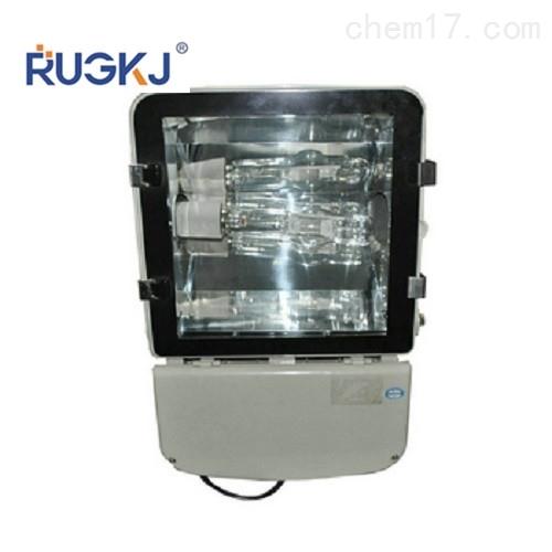 海洋王NTC9230高效中功率投光灯现货