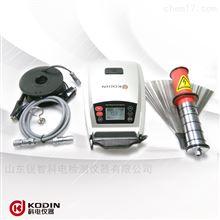 6DjKODIN-6DJ脉冲无损电火花检漏仪科电检测仪3