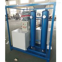 GZP干燥空气发生器