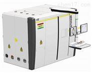尼康工业CT扫描工作站   XT H 320 LC