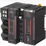 NX701-Z欧姆龙OMRON搭载AI的机器自动化控制器