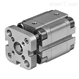 DGS-40-200-PPV德国费斯托双作用气缸,festo重要参数