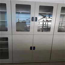 青岛器皿柜试剂柜生产厂家