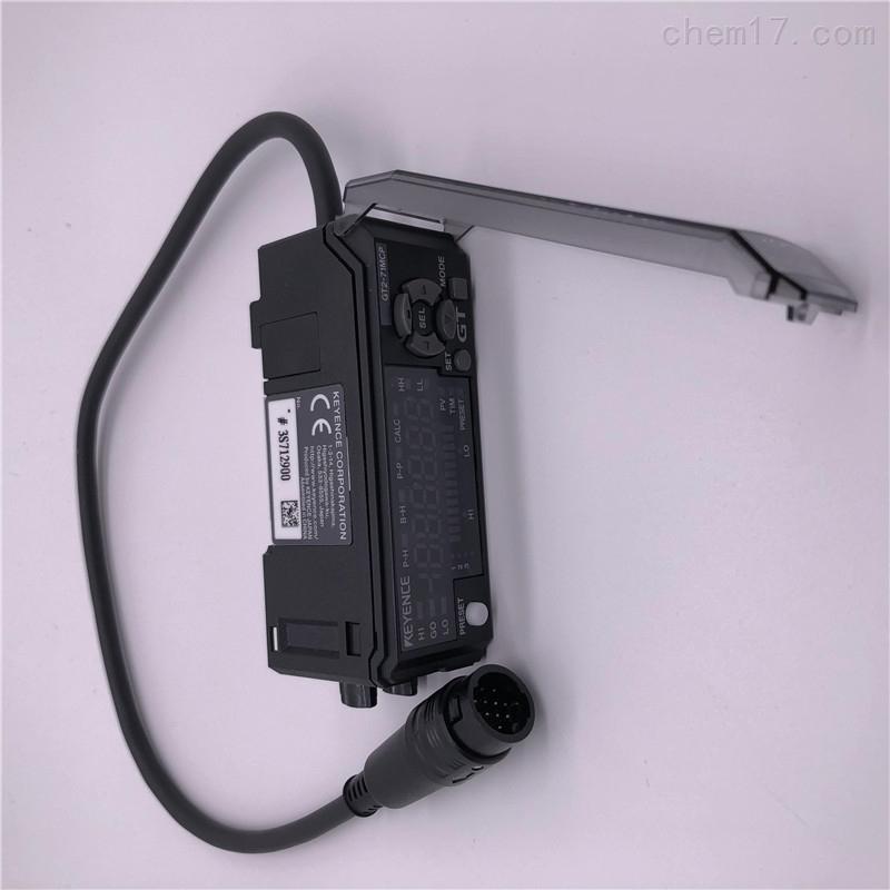 欧姆龙OMRON耐油光纤传感器