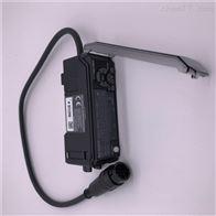 E32-T11NF欧姆龙OMRON耐油光纤传感器