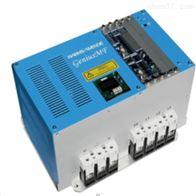 优势供应德国HARMS+WENDE控制器等产品