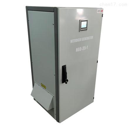 珀金埃尔默液质专用氮气发生器