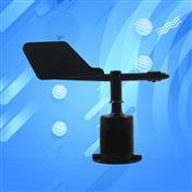风向风速变送器风向监测仪一体式